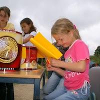 Kampeerweekend 2007 - PICT2912