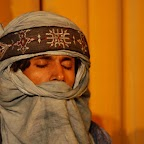 etran finatawa_15novembre2008_04.jpg