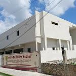 Bible School Construction_DiscipleMexico