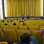 06_Débat après le film