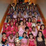 Diwali Show 2011 by Sudhakar Ganti