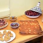 Fête_15_Apéro dînatoire libanais.jpg