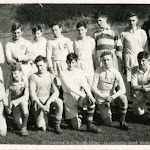 1946_House leagues