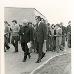 1976_Opening of domestic science wing(4)