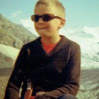 1969 Sommerlager