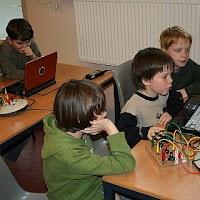 Techniek Middag Januari 2008 - IMG_1514