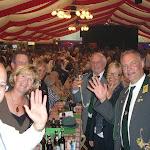 Schützenfest 2009 - Samstag und Sonntag