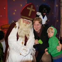 Sinter-Klaas-2013 - St_Klaas_B (17)