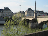 Compiegne  (by Sarah)