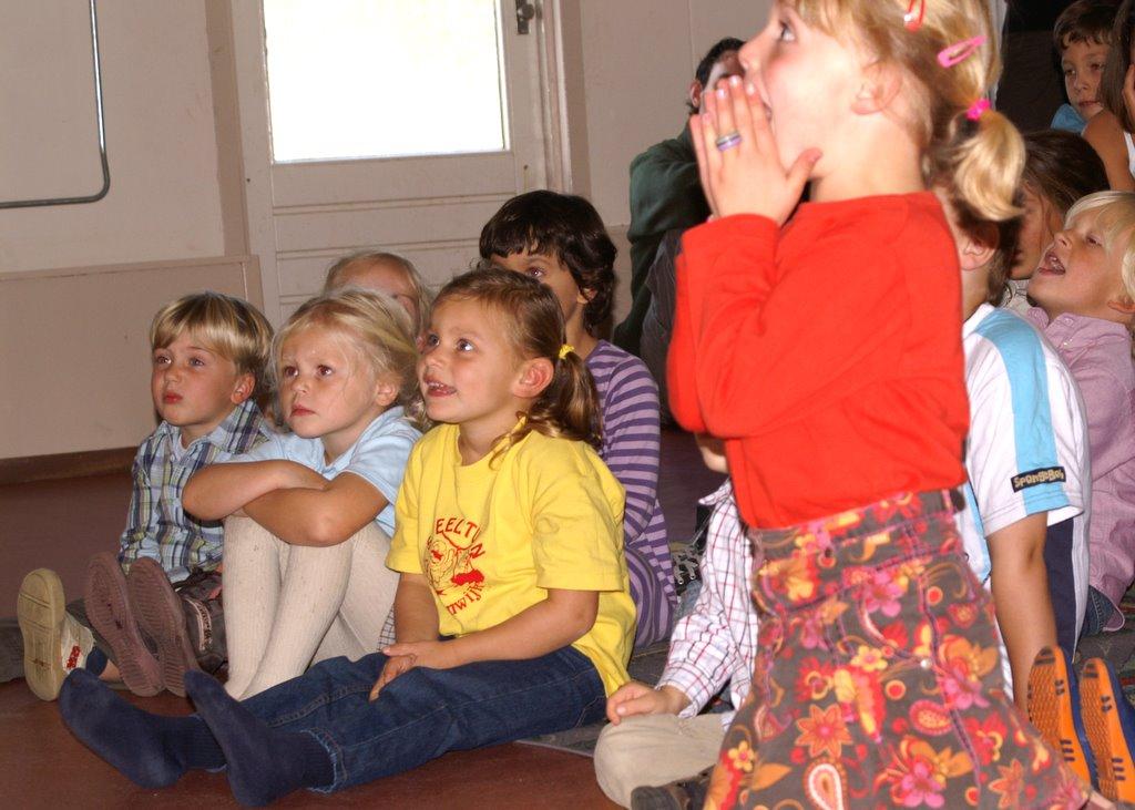 Poppenkast 6 okt 2007 - PICT3677