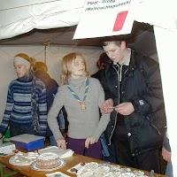 2001 12 01 andreasmarkt