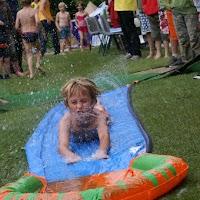 Kampeerweekend 2007 - PICT3059