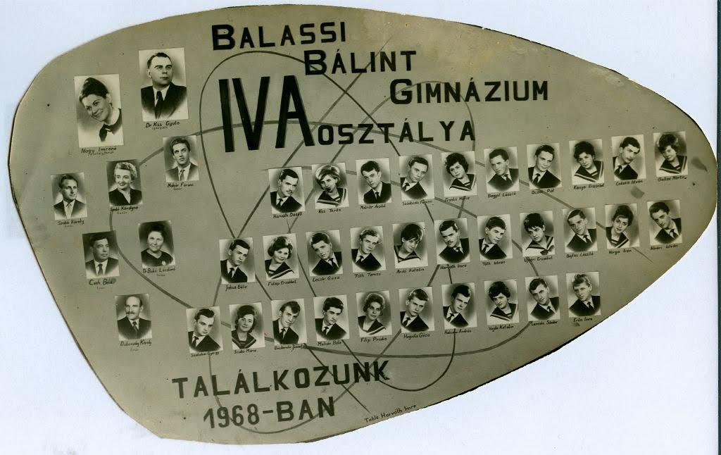 1963 - IV.a