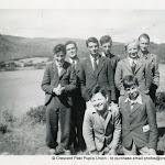 1945_Ballingery