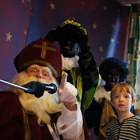 Sinter-Klaas-2013 - St_Klaas_B (42)
