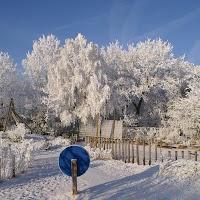 Kerst Speeltuin 2007 - PICT3947