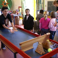 Fancy Fair 28 januari 2006 - foto_04