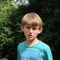 Kampeerweekend 2014 - 164_DSC_4148