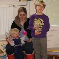 Sinter-Klaas-2013 - St_Klaas_B (50)
