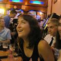 2010/09/03 First Social
