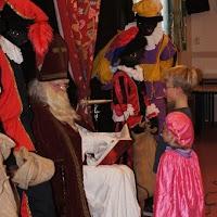 Sinter Klaas 2011 - StKlaas  (84)