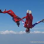 "Equipe de France de Freestyle ""Flynamik"" en entrainement by Gustavo Cabana Imaging"