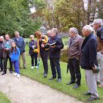 2014/08/20 Park Tienen