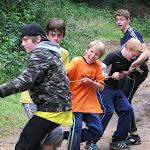 2012 07 07 Zomerkamp Ommen