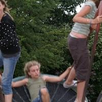 Kampeerweekend 2007 - PICT2800