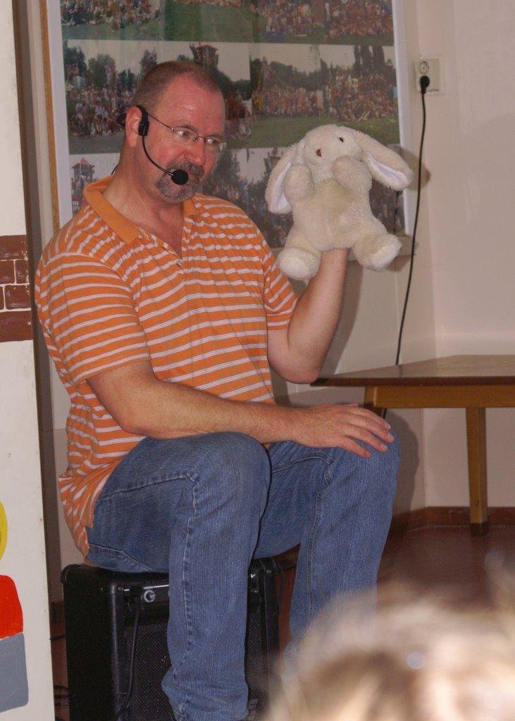 Poppenkast 6 okt 2007 - PICT3653