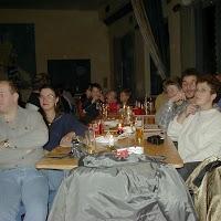 2000 12 Weihnachtsfeier