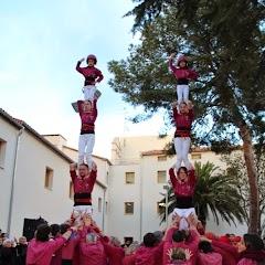 Inauguració Antic Convent de Santa Clara 14-03-15