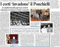 rassegna_stampa_20090518-b