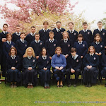 Jouges_6th year