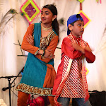 Festival Of India 2011 Festival - Pictures by Pauline Keening