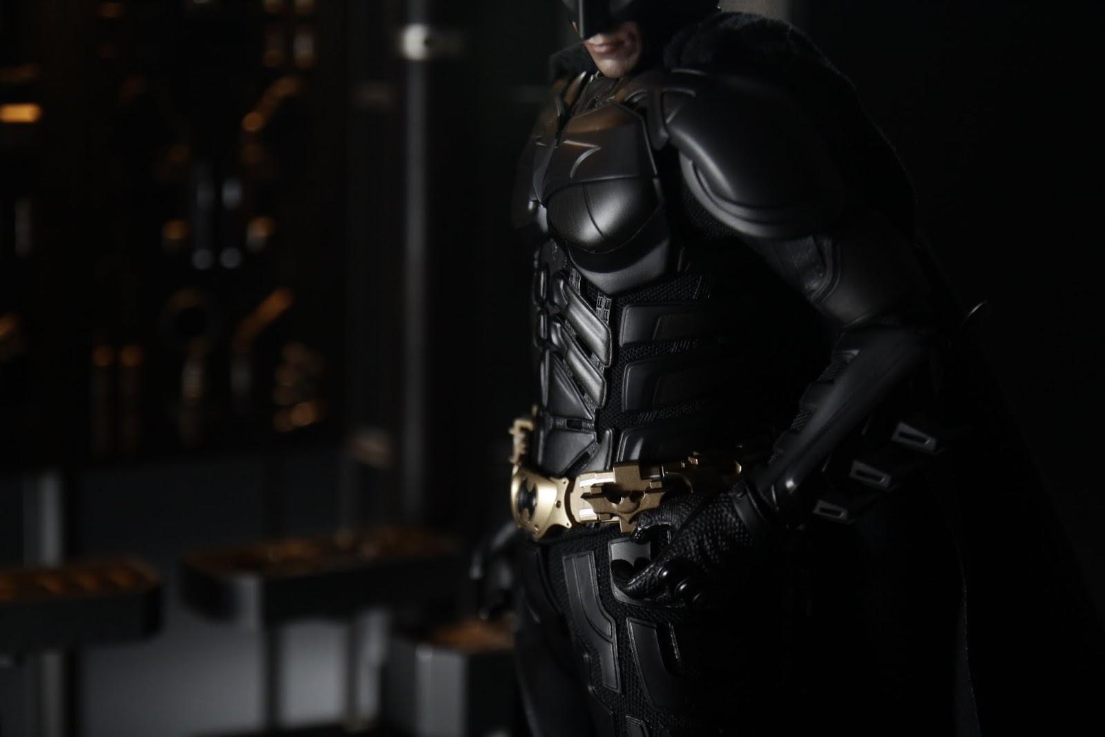 補滿蝙蝠標