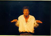 Joël Olvier 03 La Coulée Douce 1999