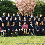 Jouges _3rd year