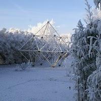 Kerst Speeltuin 2007 - PICT3938