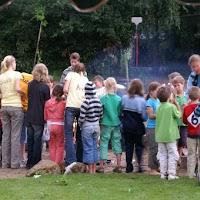 Kampeerweekend 2007 - PICT2839