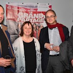 Prix culturel régional_Etienne Candaux, Adeline Stern, Frédéric Rohner et Hughes Gander.JPG