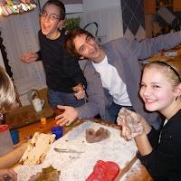 2010 11 05 CaEx Kekse backen