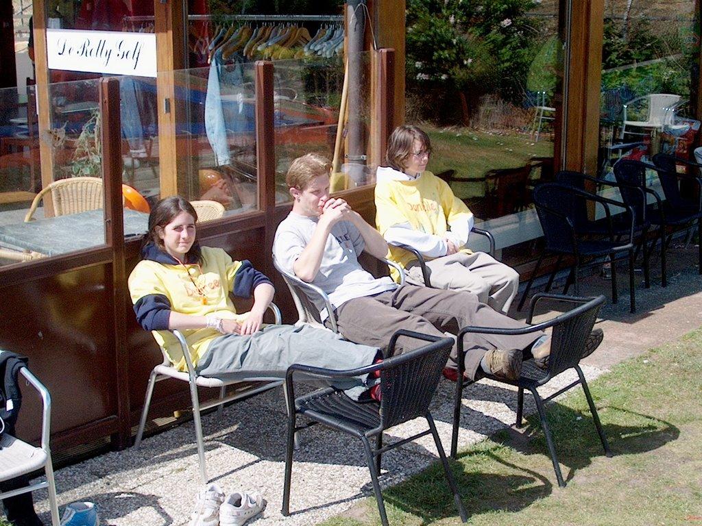 Kampeerweekend 2004 - kw04_139