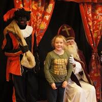 Sinter Klaas 2011 - StKlaas  (108)