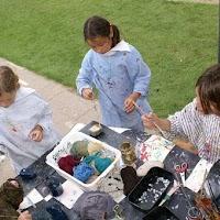 Kampeerweekend 2007 - PICT2930