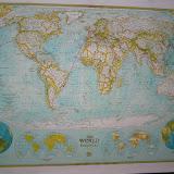 Kruh se uzavřel... Cesta kolem světa zdárně vykonána!