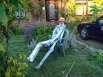 Scarecrows2010 (4)