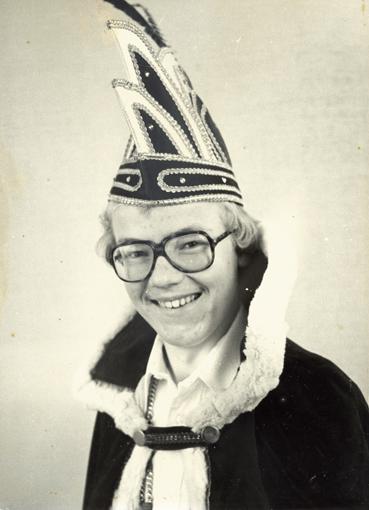 Leon I 1980
