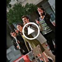 EDLD 2012 Film Cie ACTE