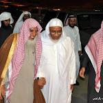 1431-03-19 هـ - زيارة الشيخ الأخضر - اليوم الأول